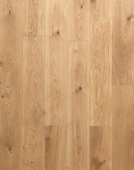 KLASIKINE-Medines-grindys-rusingumas